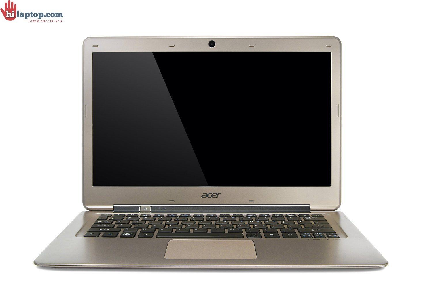 ACER ASPIRE S7-392 INSTANTGO INTEL GRAPHICS WINDOWS VISTA DRIVER DOWNLOAD