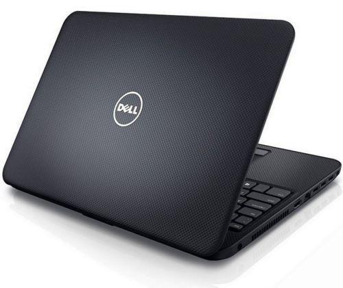 Customize Dell Latitude 3450 Metallic Finish 14