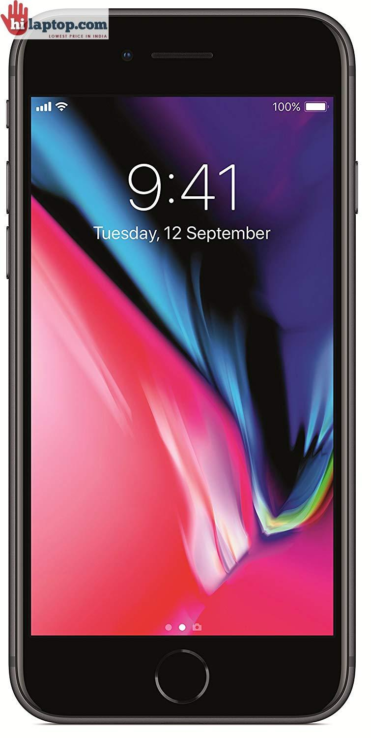 50d42c9ca4f636 Buy NEW sealed pack Apple iPhone 8 (64GB) - Space Grey with apple ...