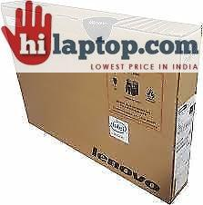 Lenovo G50-80 15 6
