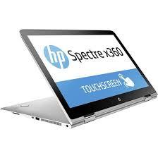 HP Spectre x360 13-ae013dx - 13 3