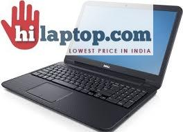 touch screen drivers for dell inspiron 3521