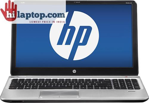 Customize HP Envy m6 laptop -1125dx i5 used