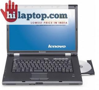 LENOVO N200 CAMERA DRIVERS WINDOWS XP