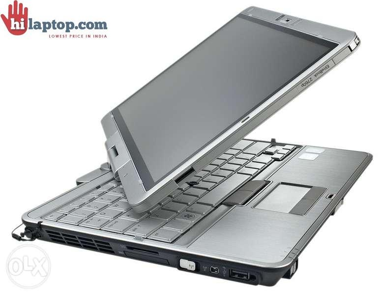 HP ELITEBOOK 2760P TOUCH SCREEN DRIVERS FOR WINDOWS XP