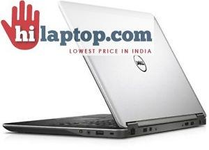 Dell Latitude e7440 Laptop core i7 4th Gen (4GB RAM / 500 GB HD )