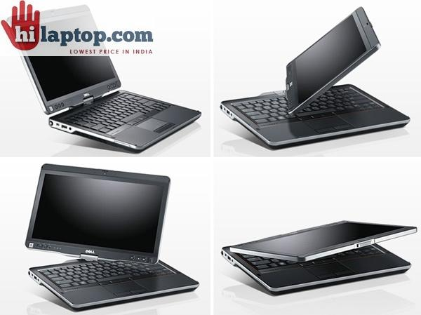 DELL LATITUDE XT3 WINDOWS XP DRIVER