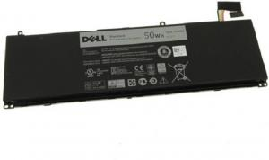 Orignall Dell Inspiron 11 (3135 / 3137 / 3138) 50Wh 4-cell Laptop Battery - CGMN2 4 Cell Laptop Battery
