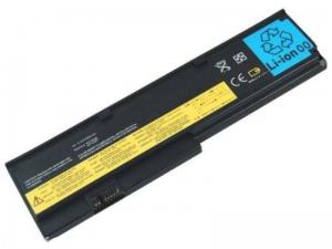 6 CELL LAPTOP BATTERY FOR IBM LENOVO THINKPAD X200 X200S X201 X201L X201S(NEW)