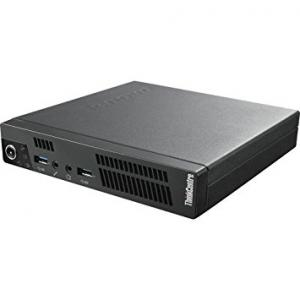 Customize Lenovo Desktop Think Centre Tiny PC M92P  core i5  Refurb