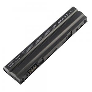 Laptop battery for Dell Inspiron 5520-T54FJ