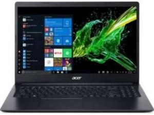 ACER ASPIRE 3 A315-34-P7EG  LAPTOP 4 GB/1 TB/WINDOWS 10