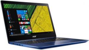 Acer Aspire 5 Core i5 7th Gen - (8 GB/1 TB HDD/Windows 10 Home/2 GB Graphics)