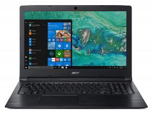 Acer Aspire 3 15.6-inch Intel Celeron Processor 3867U/3GB/500GB HDD Dos