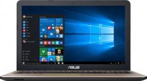 Asus Core i3 6th Gen - (6 GB/1 TB HDD/Windows 10 Home)