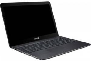 Asus R558UR Core i5 6th Gen - (4 GB/1 TB HDD)