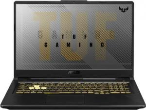 Asus TUF Gaming A17  8 GB/1 TB HDD/Windows 10 Home
