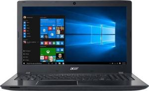 Acer Aspire E15 Core i3 7th Gen 4 GB/1 TB HDD/Windows 10 Home