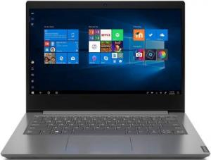 Lenovo Core i3 10th Gen 4 GB/1 TB HDD/Windows 10