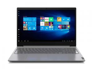 Lenovo 82C5A009IH V15 i3 10th Gen 4GB Ram/ 1TB HDD