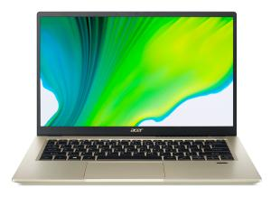 Acer Aspire 5 Core i5 11th Gen - (8 GB/512 GB SSD)