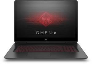 HP OMEN i7 7th Gen - (16 GB DDR4 (2x8GB)/1 TB HDD+128 GB SSD/Win 10 Home