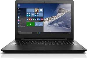 Lenovo E41-45 (82BF000JIH) Laptop (AMD A6-7350B/ 8GB RAM/ 256 ssd / Win 10 Home SL/ 14 Inch Screen), 1 Year Warranty