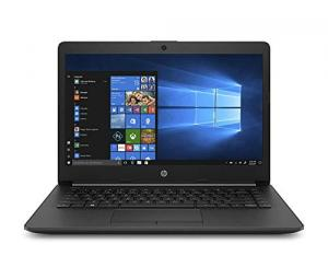NEW SEALED HP 245 G7 LAPTOP