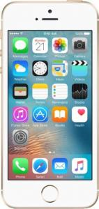 Apple iPhone SE 32GB (Brand New)