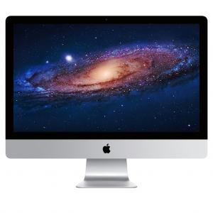 "Apple Imac A1312 Core i7  with 8gb 1tb 27"" screen"