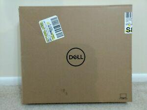 New Dell 3593 Inspiron Laptop (10th Gen Intel Core i5-1035G1/4GB/1TB HDD + 256GB SSD/Integrated Graphics/Windows 10/MSO/FHD), 39.62 cm (15.6 inch)