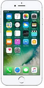 IPHONE 7 256GB (CERTIFIED REFURBISHED) (VERY GOOD)
