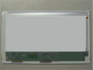 Dell Latitude E6420 LCD Screen 3450 LED 18N2T HD 14 Vostro 3450 1014 Inspiron 1(NEW)