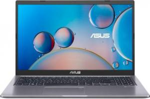ASUS VivoBook 14  8GB/1TB HDD Windows 10