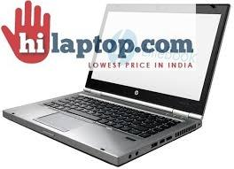 "Refurb HP EliteBook 8460p - 14"" - Core i7  Windows 7 Pro 16 GB RAM - 256 GB SSD Series Specs"