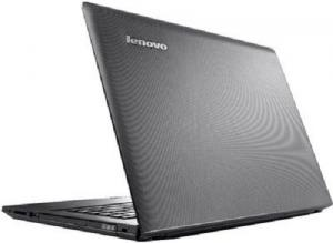 "Lenovo G50-70 15.6"" Laptop (Core i5-4258U/4GB/1TB/DOS/2GB Graphics) Black (USED)"