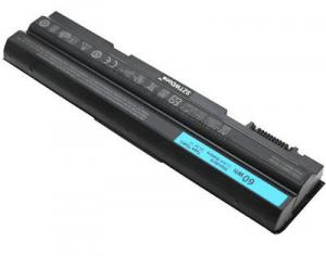 DELL Original Laptop Battery 60wh Latitude E5420 E5430 E5520 E5530 E6420 E6520(NEW)