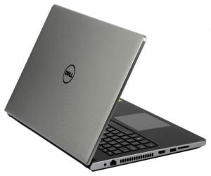 Dell Inspiron 5559 Full HD Touch 1080p 6th Gen Core i5 8GB Ram 1TB HDD laptop(new)