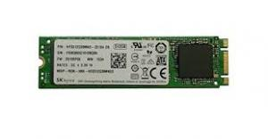 SK Hynix 512GB SC311 Solid State Drive