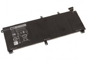 Dell 9530 / M3800 Battery - T0TRM 6 Cell Laptop Battery