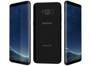Samsung Galaxy S9 Plus (Almost New , 6GB RAM, 64GB Storage) with Offers