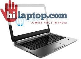 Customized HP ProBook 430 G1 (F6B13PA) Laptop (Core i7 4th Gen//Windows 8)