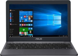 Asus EeeBook Celeron Dual Core - (2 GB/32 GB EMMC Storage/Windows 10 Home) E203NA-FD088T Thin and Light Laptop  (11.6 inch, Star Grey, 0.98 kg) best