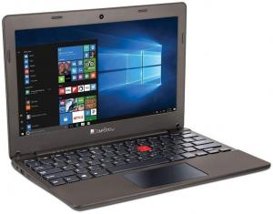 new iBall CompBook Excelance-OHD Intel  X5 (2 GB/32 GB/Win 10) Z8350 Laptop, (, Chocolate Brown) best