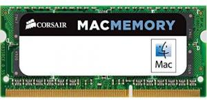 Crucial 32GB Kit (16GBx2) DDR4 2400 MT/s (PC4-192000) SODIMM 260-Pin Memory CT2K16G4SFD824A