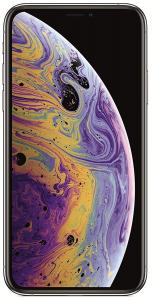 NEW sealed pack Apple iPhone Xs (512GB) - Silver with apple warranty