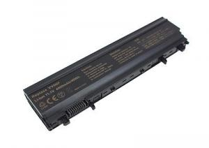 Laptop Battery For Dell Latitude E5440 E5540 NVWGM,3K7J7,451-BBIE,451-BBIF(NEW)