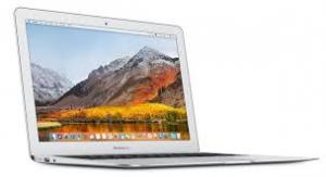 "MD761HN/A Apple MacBook Air(i5/ 4GB/ 256GB/13.3""/MacOS Sierra) Refurb"