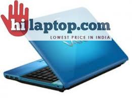 Customize SONY PCG-61212W  Win 7 CORE I3 LAPTOP (USED)