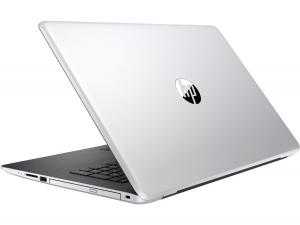 "Refurb Hp Pavilion  Intel® Core™ i5-7th Gen, 4GB , 750GB HDD 15.6"" Led Screen Dos"